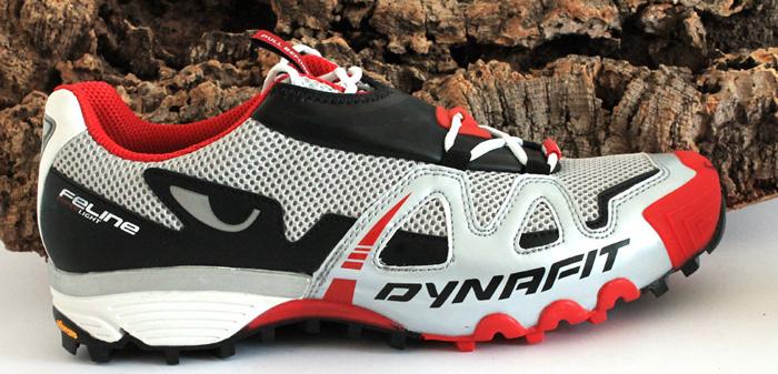 Scarpe da trail running Dynafit Feline