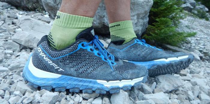 Running Scarpe Trailbreaker Dynafit Trail O Da Feline EwfBw0q