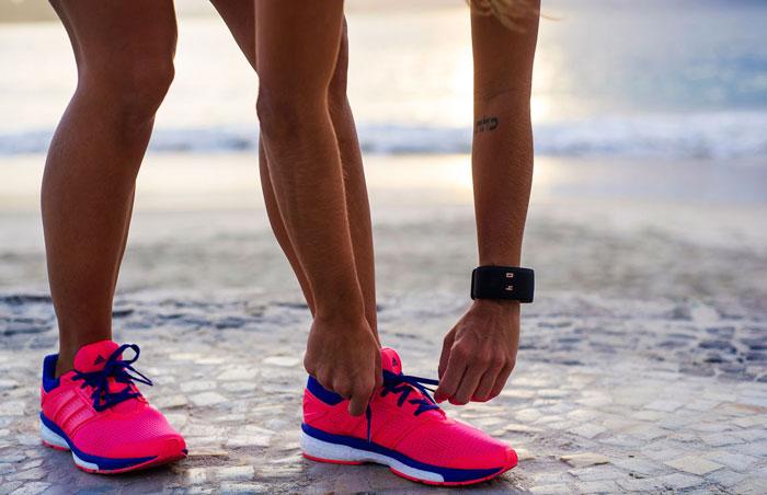 anteprima di shop elegante Scarpe da Running Minimaliste A0 - Recensione dei migliori ...
