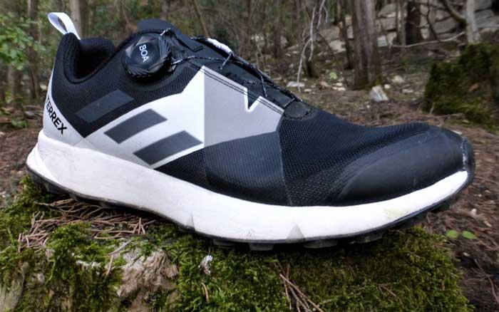 42466d70a07b6 Scarpe da trekking Adidas - Recensione top5 dei migliori modelli ...