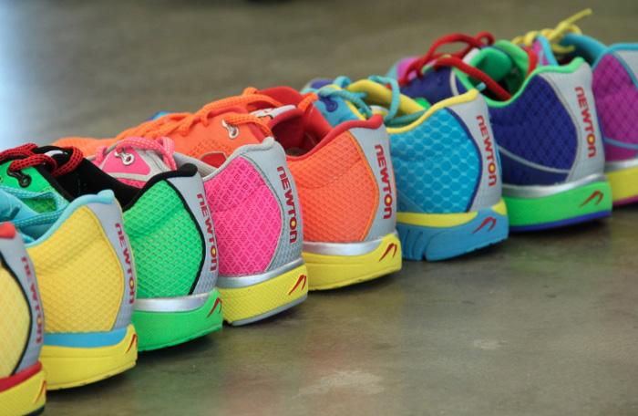 Migliori scarpe da corsa Newton