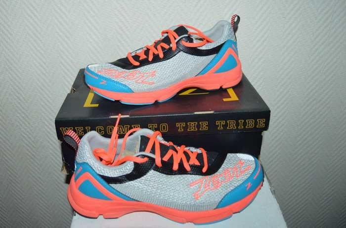 Classifica con prezzi delle migliori scarpe Zoot da running e triathlon cb8c3f18ae4