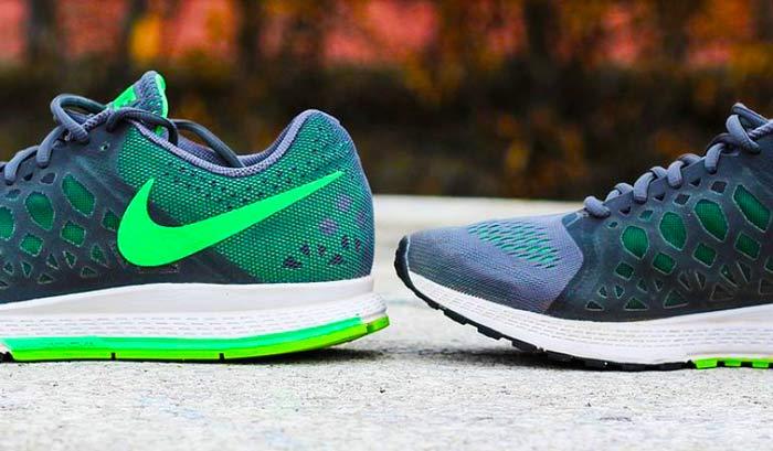 Classifica delle migliori scarpe da running Nike - Opinioni e prezzi ... df91bc5d2a7