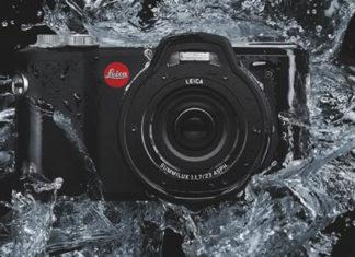 Miglior fotocamera resistente
