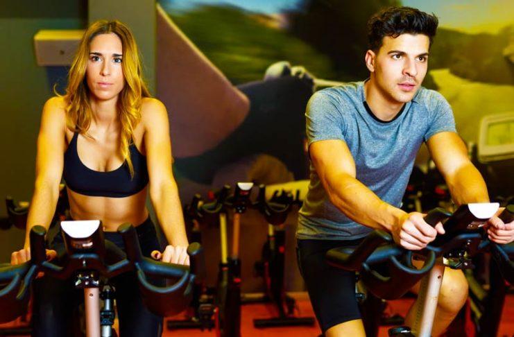 Bici da spinning migliori