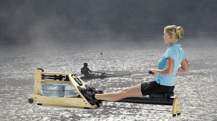 Miglior Water Rower