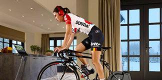 Migliori rulli per bici