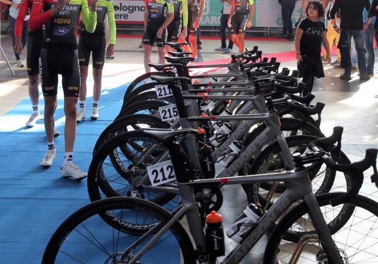 Migliori selle per bici da corsa