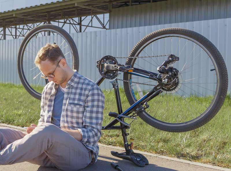 Miglior cambio per bici