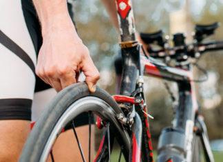 Nastro per bici da corsa migliore