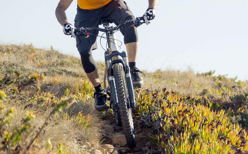 Tipologie di borracce da bici