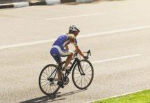 copertoni per bici da corsa