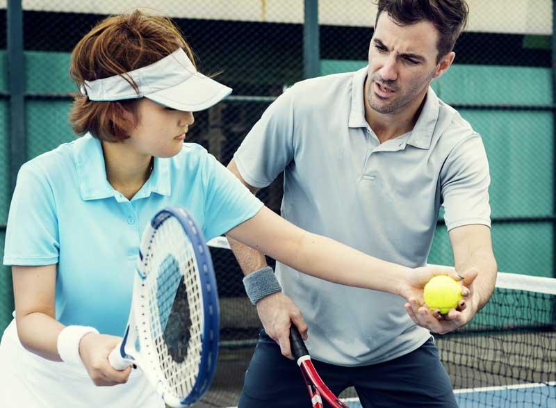 miglior completo da tennis