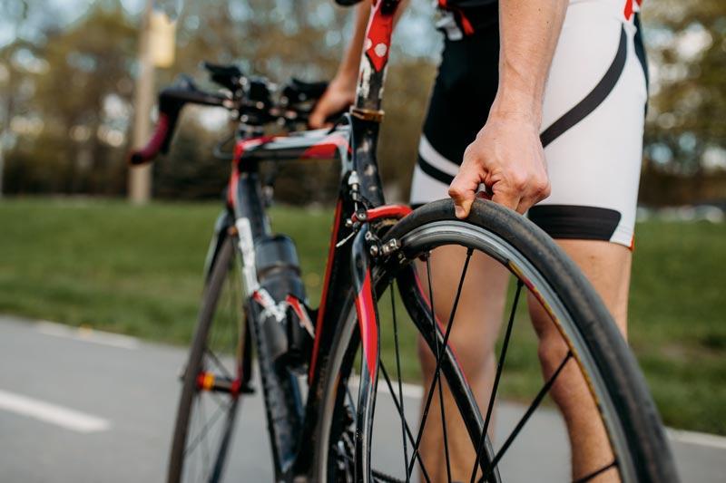 miglior gomma per bici da corsa