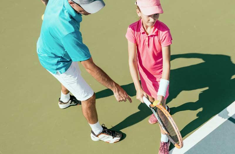 miglior racchetta da tennis