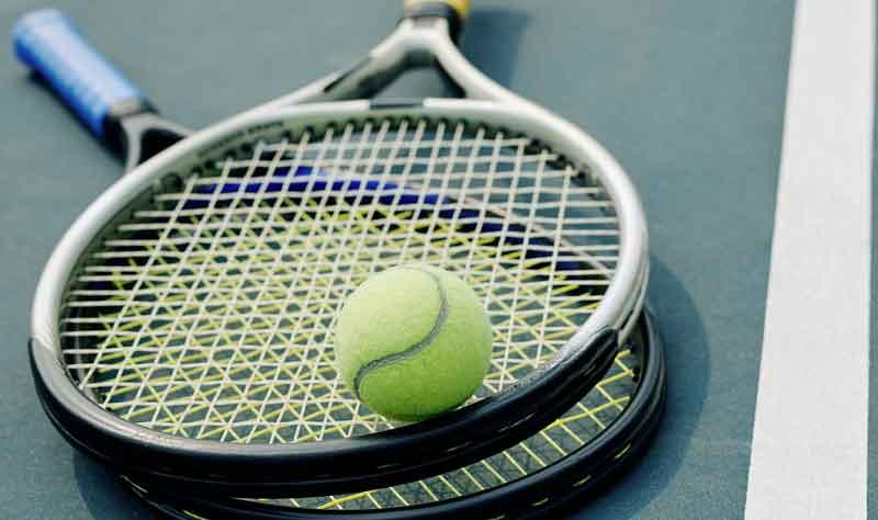 migliori corde da tennis