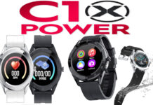 C10 Xpower