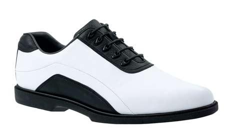 Scarpe da golf professionali