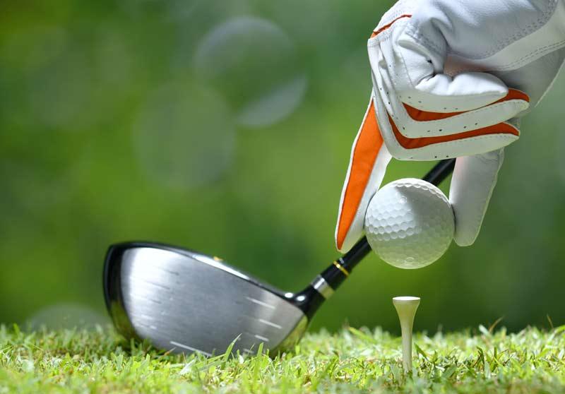 Miglior chiodino per pallina da golf