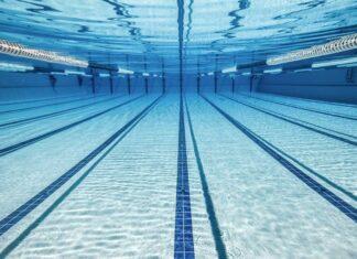 Pinnette da piscina