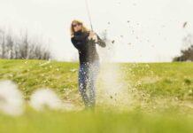 Reti da golf