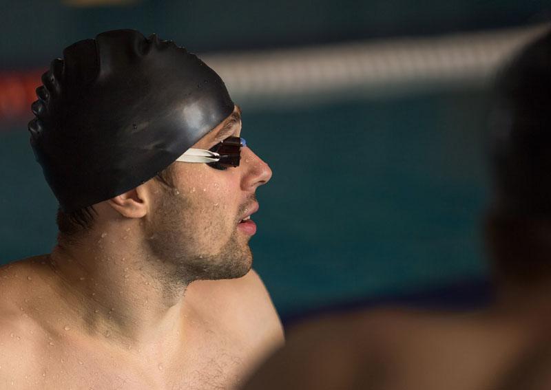 occhialini svedesi da piscina