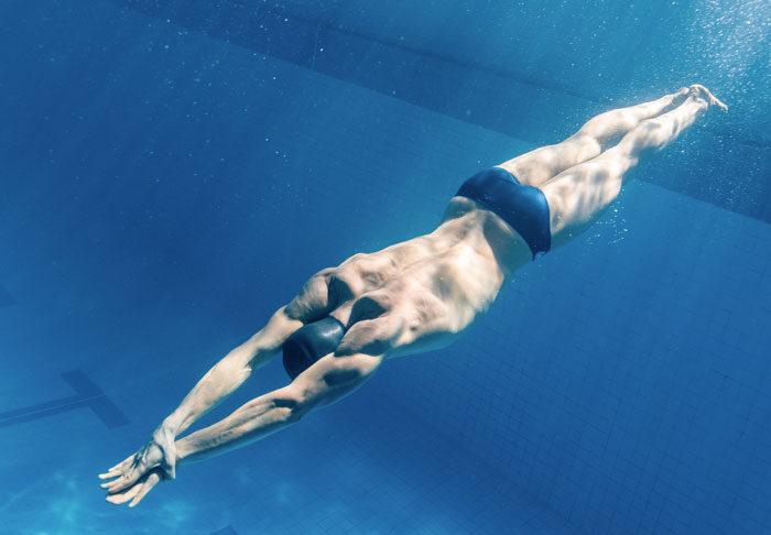 costume da nuoto
